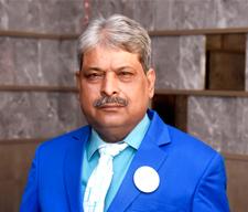 Abdullah Khan, Director